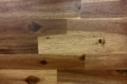 Get Aware of The Benefits of Having Timber Floor Polishing