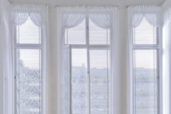 Window of Opportunity: 5 Attractive Window Options for Your New Home