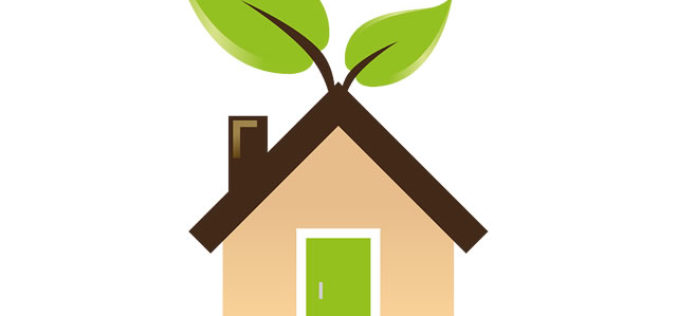 5 Expensive And Often Ignored Ways Homes Can Become More Eco-Friendly
