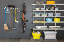 <span>Sunday Morning Tip for Mar 19:</span> What To Do For The &#8220;Messy&#8221; Garage