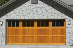Top 4 Do's and Don'ts of Garage Safety