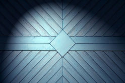 5 Different Garage Door Materials That Will Make Your Garage Look Wonderful Again