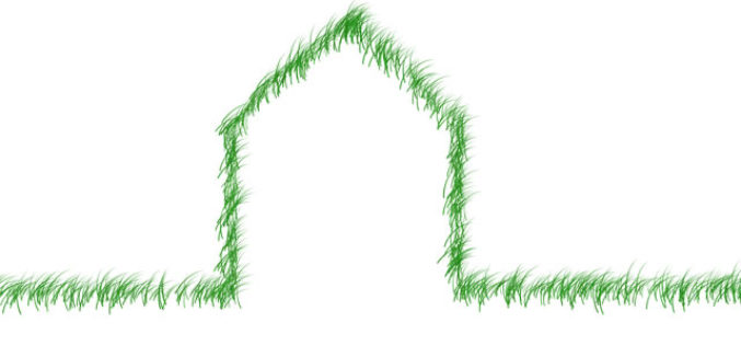 Go Green This Spring with Environmentally Friendly Rental Upgrades