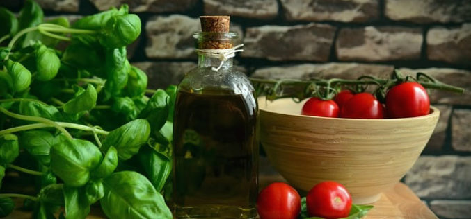 Five Foods You Can Easily Grow in Your Kitchen for That Rustic Feel