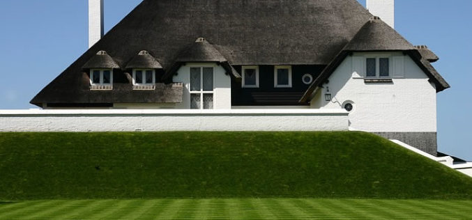 Roofing Maintenance – Top Factor For Top Strength And Stability Of Your Property