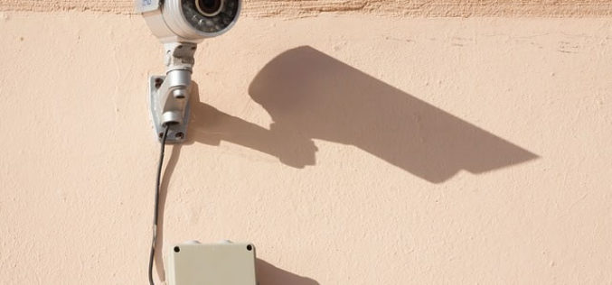 Know the Benefits of Using CCTV Systems and Spy Camera