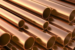Upgrade Your Home to Copper Pipes!