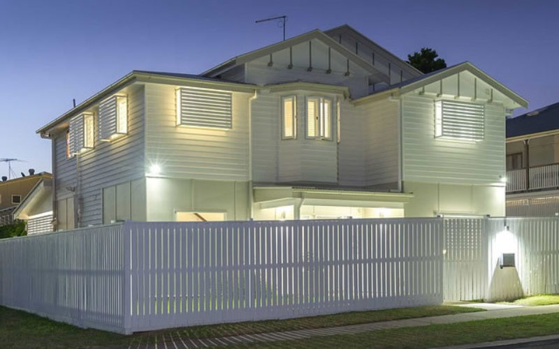 How to Undertake a Successful Home Extension Project