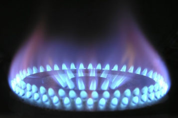 How To Ensure Your Home Propane System Is Safe