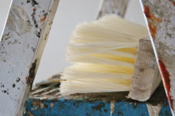 Remodel Mistakes: Top Things to Watch Out for When Renovating Your Home