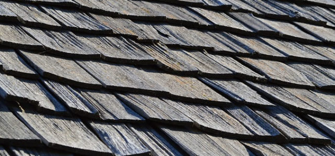 Roofing Misconceptions That Are More Common Than They Should Be