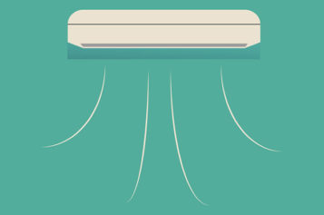 Cooling Your Home the Energy Efficient Way