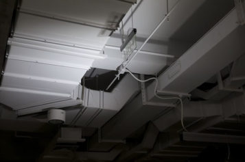 Ducted Heating- A Beneficial System for Homeowners