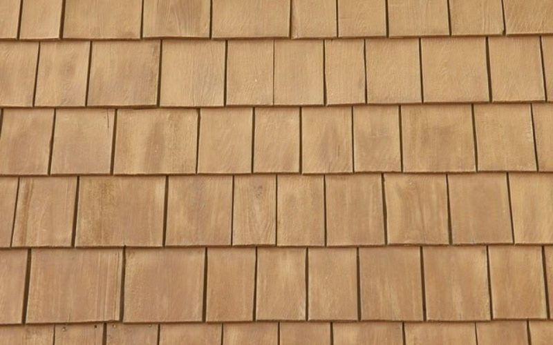 Considering Remodeling Your Home? Let's Talk about Fiber Cement Siding