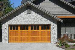 A complete guide of Garage Door Opener Installation