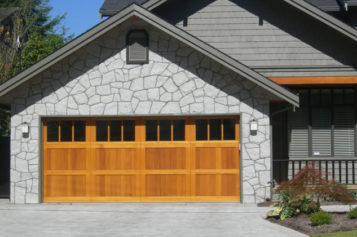A complete guide of Garage Door Opener Installation
