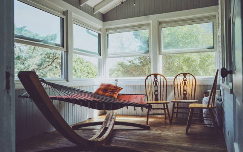 Thrifty Updates: 4 Renovations That Will Save You Money