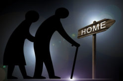 Accessible Abode: 4 Ways To Remodel Your Home For Your Senior Years