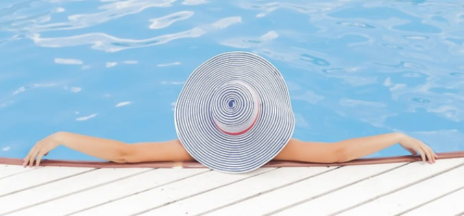 Get Ready to Swim: A Checklist for Backyard Pool Installations
