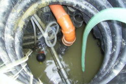Preparing Your Septic Tank for Inspection in 3 Easy Steps