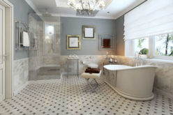 7 Top Tips for Remodeling Your Bathroom