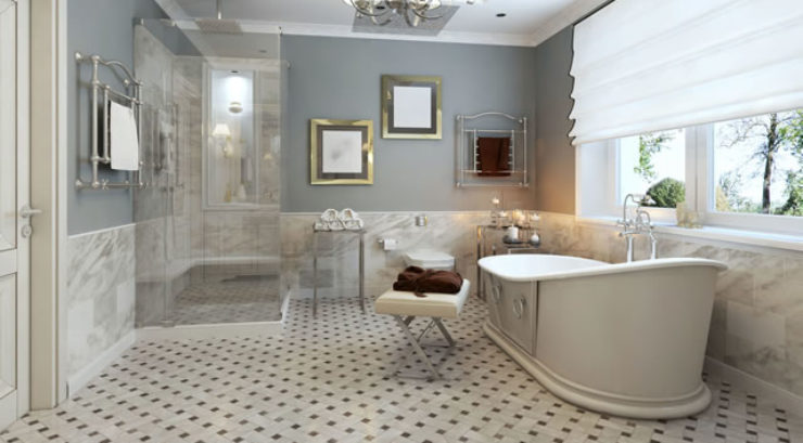 Remodel Bathroom Tax Deduction bathroom remodeling | providing guides and resources for making