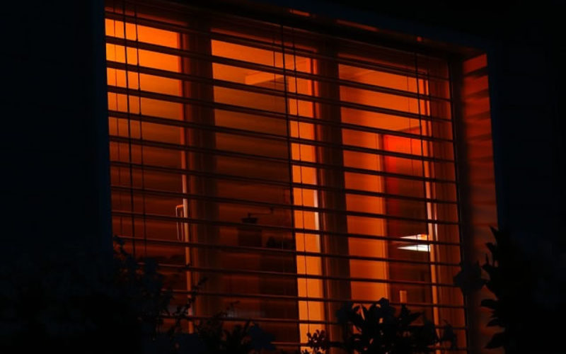 Choosing the Right Kind of Blinds for Your Home/Office