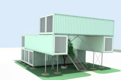 5 Reasons Why Buyers Love Shipping Container Homes