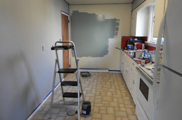 4 Major Blunders To Avoid When Remodeling Your Kitchen