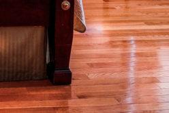 Benefits of Using Oak Flooring in Your Home