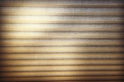 Points to Consider When Buying Outdoor Patio Blinds