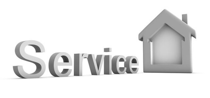 How to Find Affordable and Quality Plumbing and Roofing Services