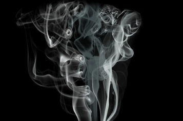 5 Tips for Getting Rid of Smoke Damage in the Home