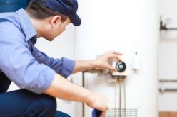 4 Ways to Make Your Water Heater Replacement a Cinch