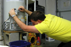 Maintain your Water Heater Using Revived HWS