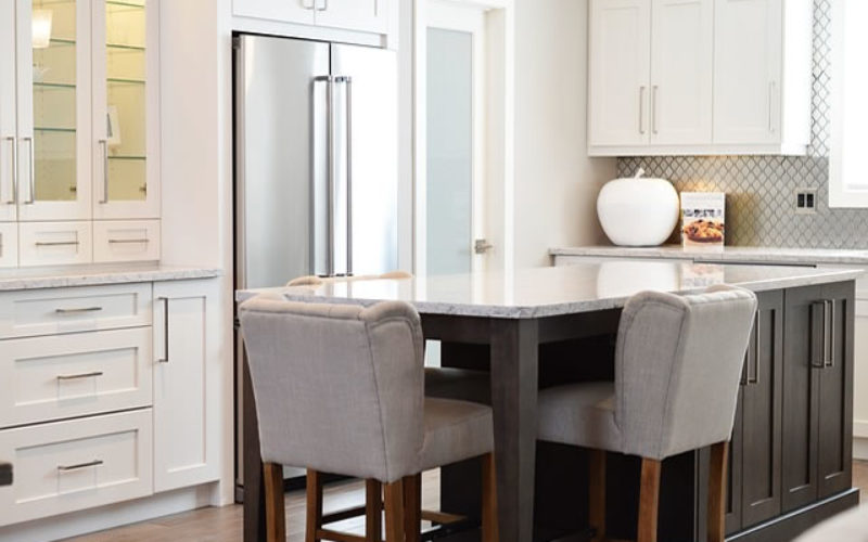 Home Upgrades: Why You Need to Renovate Your Kitchen and Bathroom