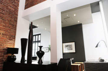 5 Questions You Should Ask Yourself before Getting a Loft Conversion