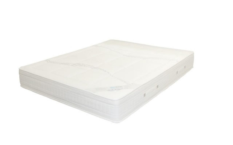 Sleep Like a Baby with the Perfect Mattress