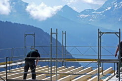 Facts About Scaffolding Rental That You Must Know