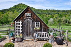 Creating Storage Space: How to Prep Yourself for a Successful Shed Installation
