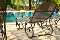 A Luxurious Lifestyle: 4 Ways to Make Your Home Feel Like a Vacation Spot