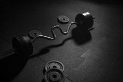 How to Setup a Basic Home Fitness Room: Equipment and Requirements