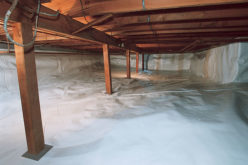 Unseen Issues: 3 Reasons To Give Your Crawlspace Some Attention ASAP