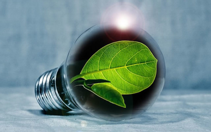 How to Squeeze the Most Efficiency out of Your Home's Energy Use