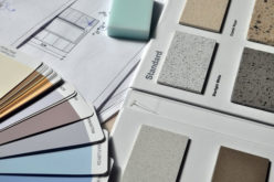 Quick Tips on Choosing the Right Exterior Painting Colors