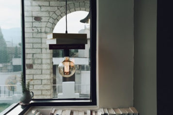 Too Dim? 4 Ways to Add More Lighting to Your Home
