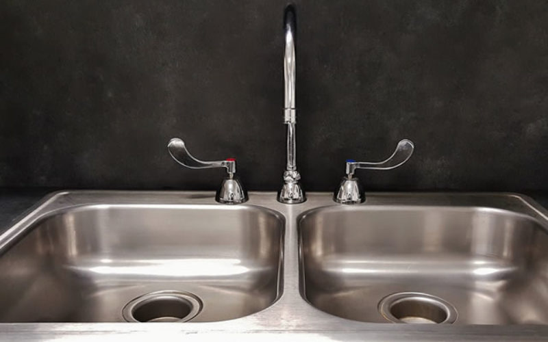 Kitchen Sink Remodeling: How-to Guide With 3 Key Tips From Experts ...