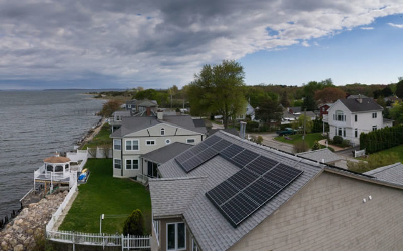Power Grid: 3 Do's And Don'ts Of Installing Solar Panels