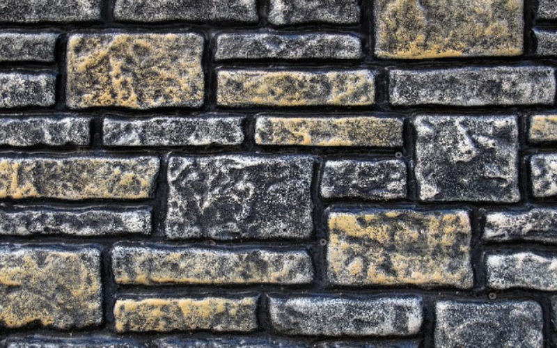 What Is the Best Natural Stone for Your House?