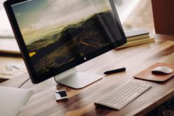 <span>Sunday Morning Tip for Oct 15:</span> Setting Up Your Home Office